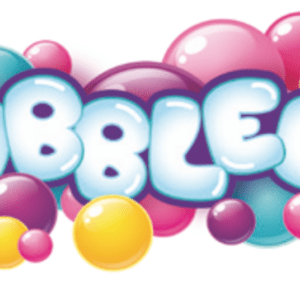 BUBBLEEZZ