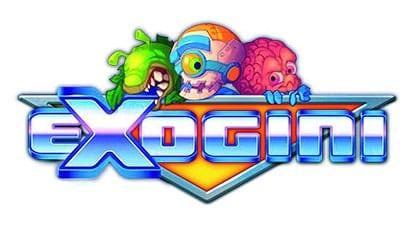 Exogini