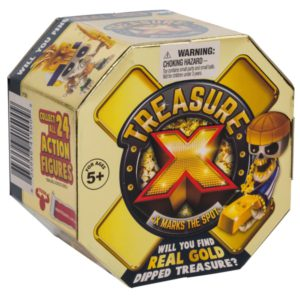 TREASURE_X