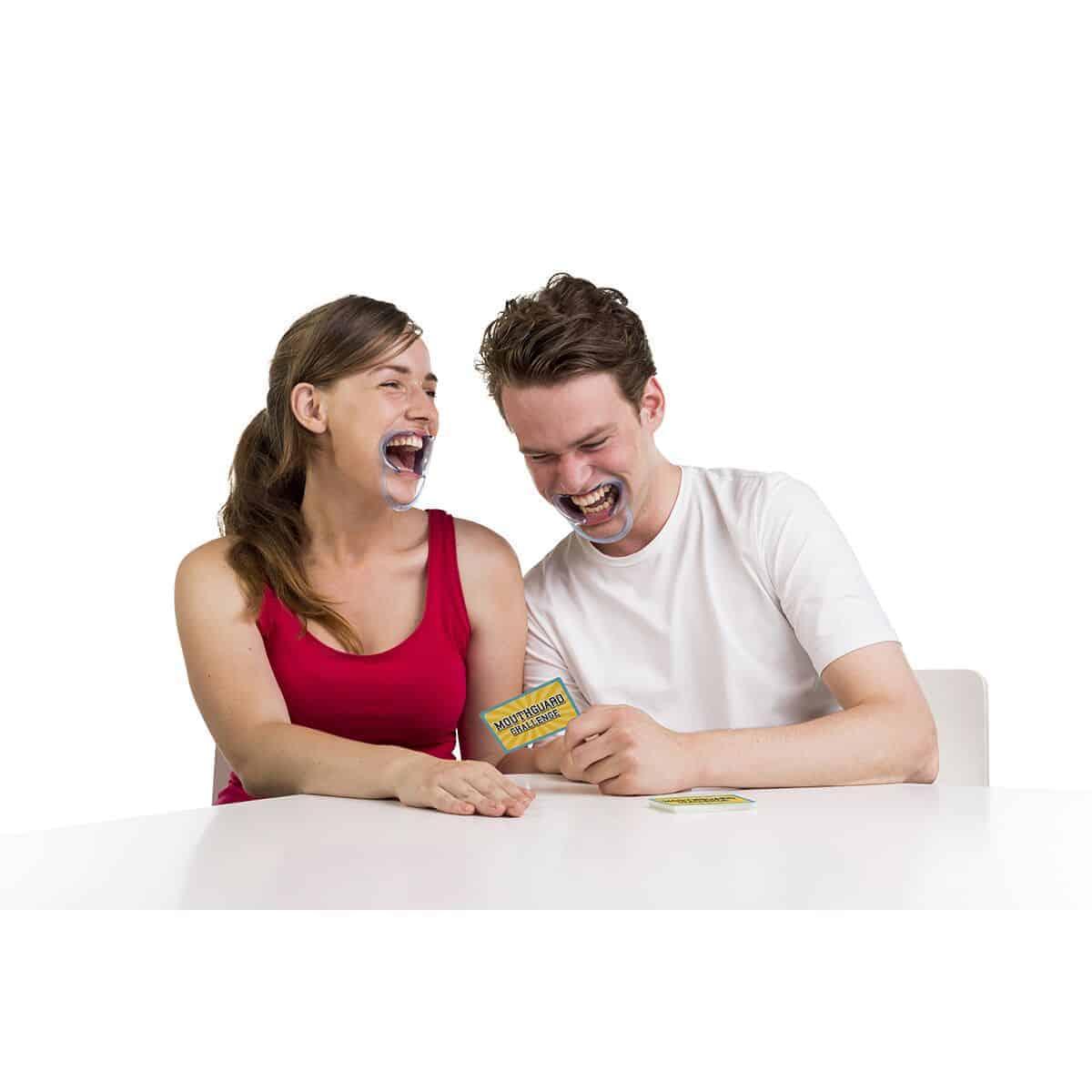 Vad är vikten av kol dating