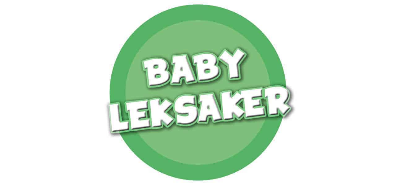 BABYLEKSAKER