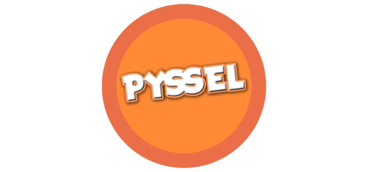 PYSSEL