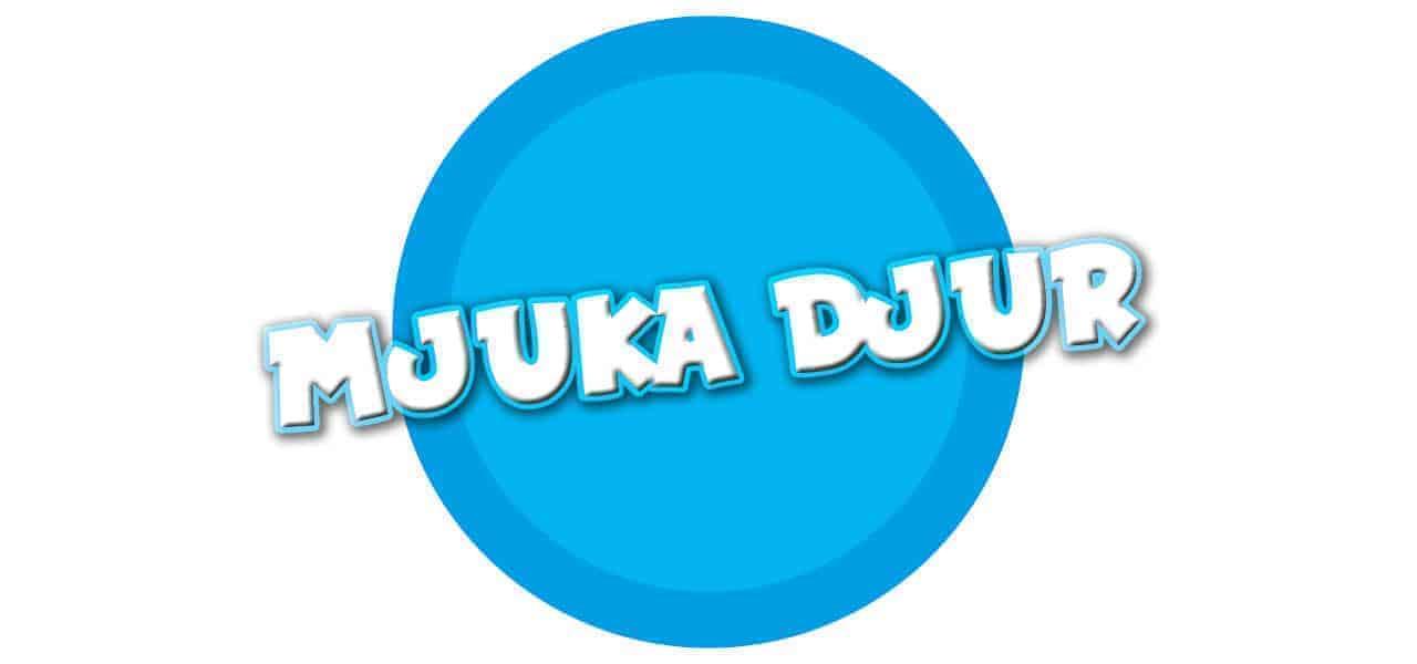 MJUKA DJUR