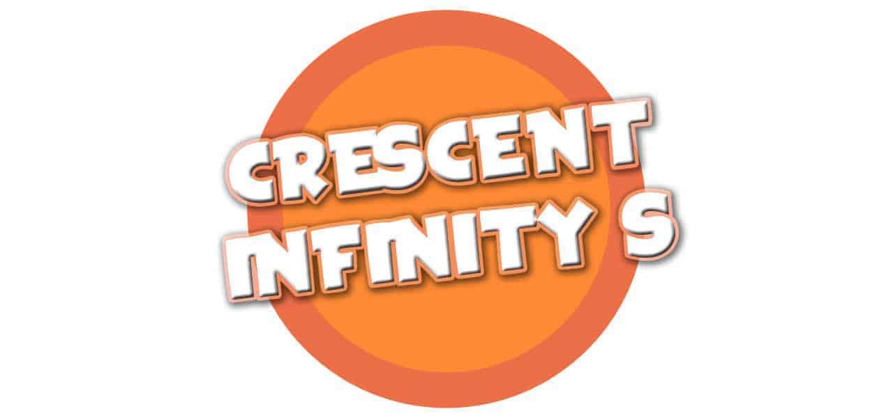 CRESCENT INFINITY S