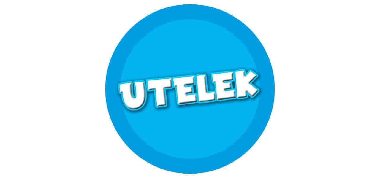 UTELEK