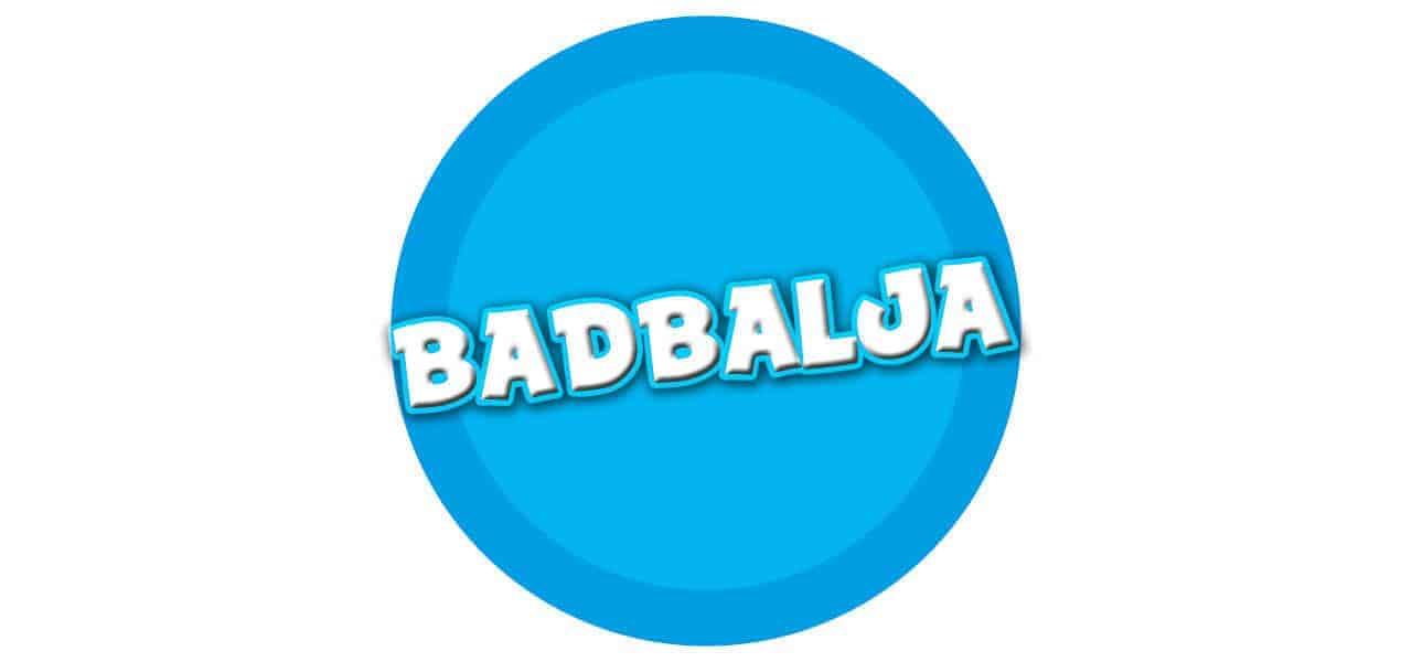 BADBALJA