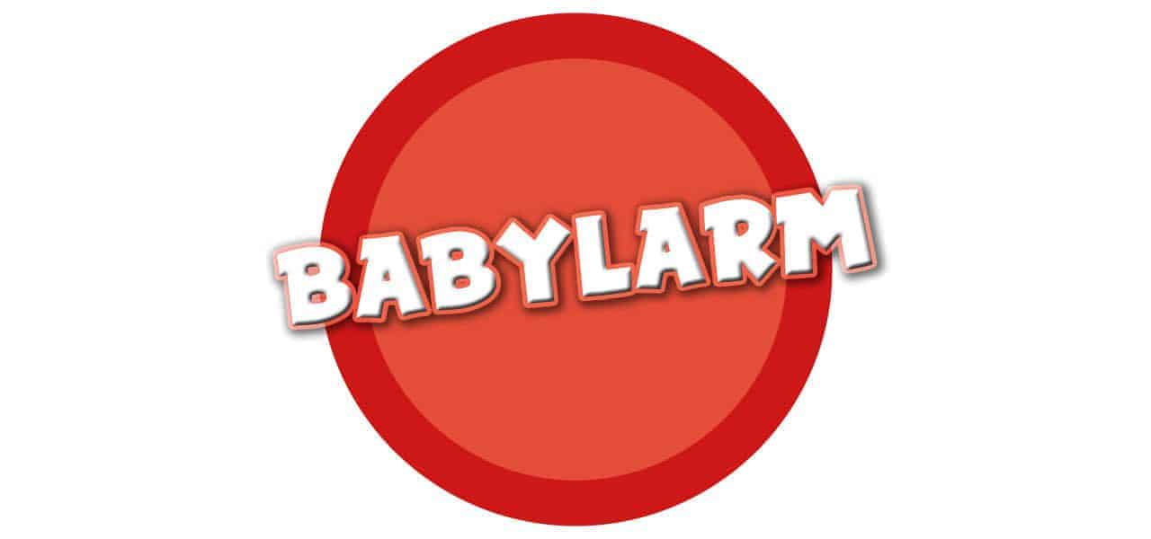 BABYLARM