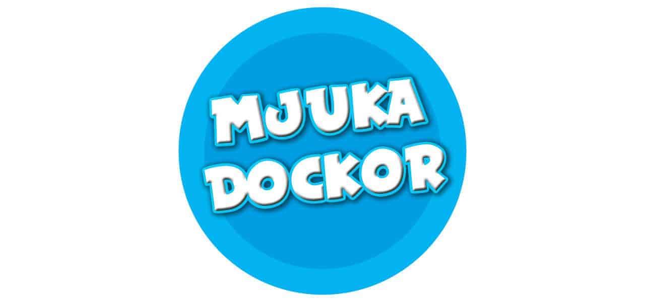MJUKA DOCKOR