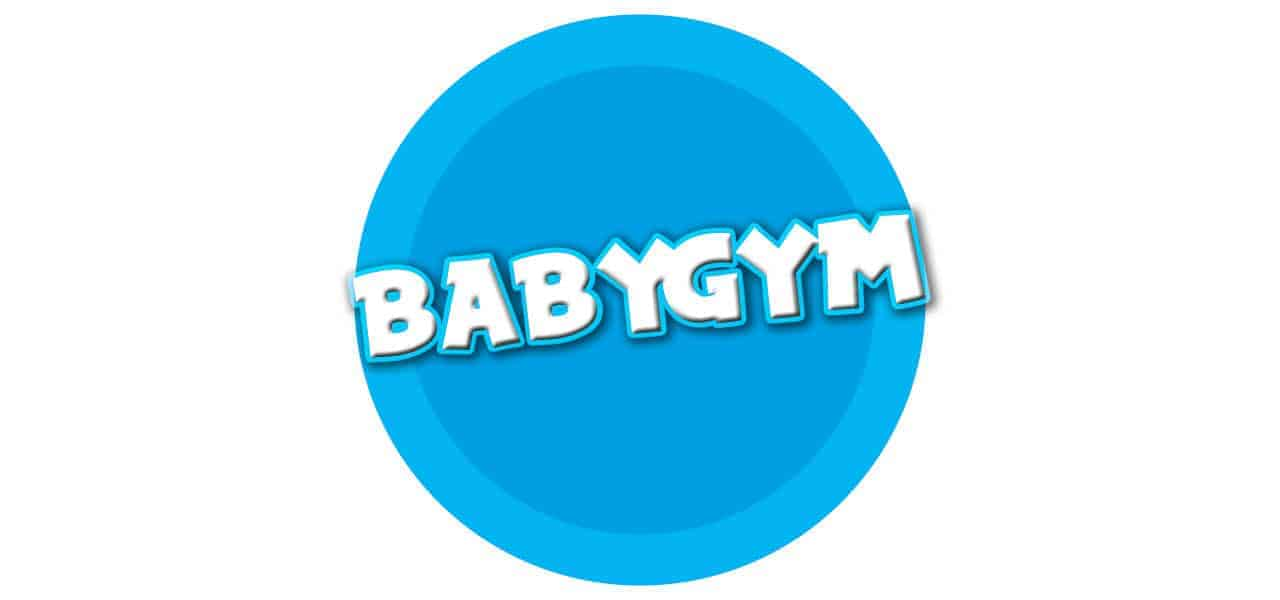 BABYGYM