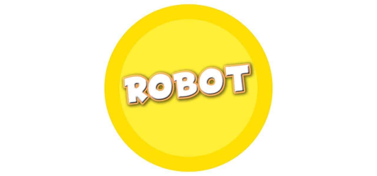 ROBOTAR